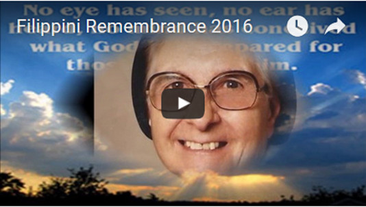 remembrance2016
