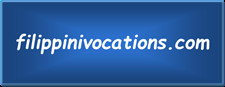 vocationlogo